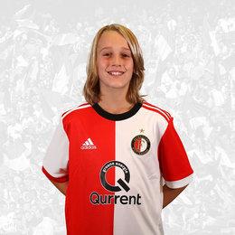 Alex Wagenaar