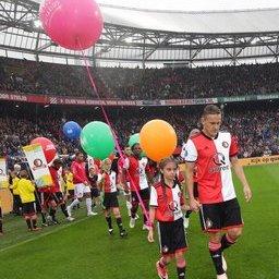Feyenoord-Utrecht-masc-7.JPG