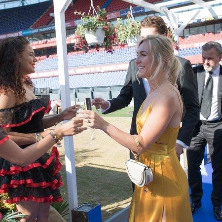 IMG_0222_Feyenoord gala 5 juli 2018.JPG