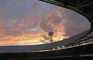 Vergaderstukken AVvA Stadion Feijenoord N.V.