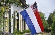 Lijst met geslaagden van de Feyenoord Academy uitgebreid