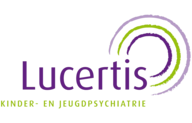 Opleiden, ontmoeten en ontspannen op medewerkersdag Lucertis