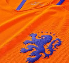 Zes Feyenoord Academy spelers in voorlopige selectie Nederland onder 15