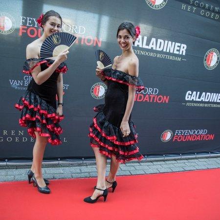 IMG_0021_Feyenoord gala 5 juli 2018.JPG