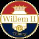Willem II 2