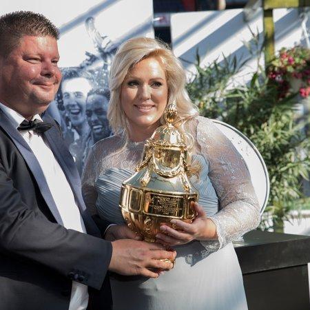 IMG_0345_Feyenoord gala 5 juli 2018.JPG