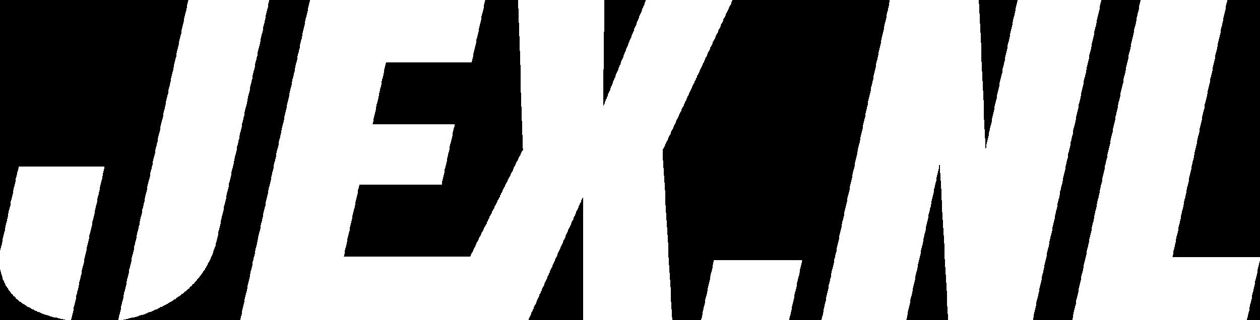 Jex.nl
