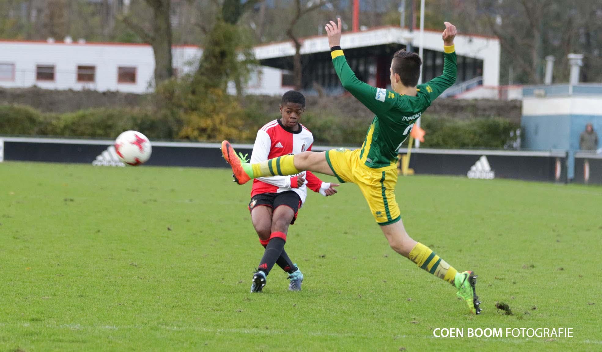 Gratis Kleurplaten Sport.Uniek Gratis Kleurplaten Van Fc De Kampioenen Klupaats Website
